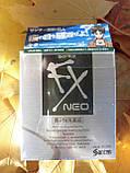 Глазные капли Sante FX Neo. Освежают, снимают усталость и покраснение глаз. (Sante, Япония), фото 3