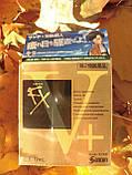 Капли для глаз Sante FX V+ Plus с витамином B6 и Таурином, снимающие дискомфорт. ( Santen, Япония), фото 3