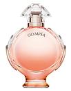 Женская парфюмированная вода Paco Rabanne Olympea Aqua, 100 мл, фото 2