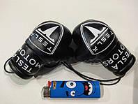 Підвіска боксерські рукавички для Tesla