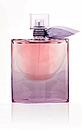 Женская парфюмированная вода Lancome La Vie Est Belle Intense, 75 мл, фото 2