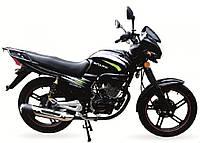 Мотоцикл Spark SP200R-25i, фото 1