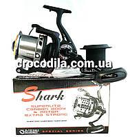 Серфовая  катушка Shark Surf 9000  IE 9000, фото 1