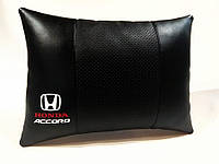Подушка ортопедическая в автомобиль для Honda