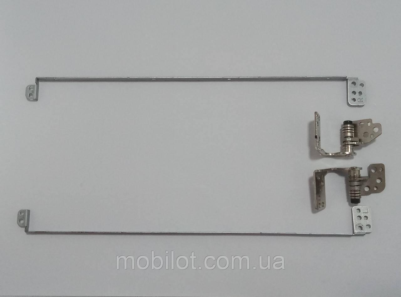 Петли Sony PCG-7181M (NZ-13256)