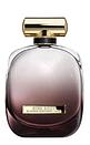 Жіноча парфумована вода Nina Ricci L extase, фото 2