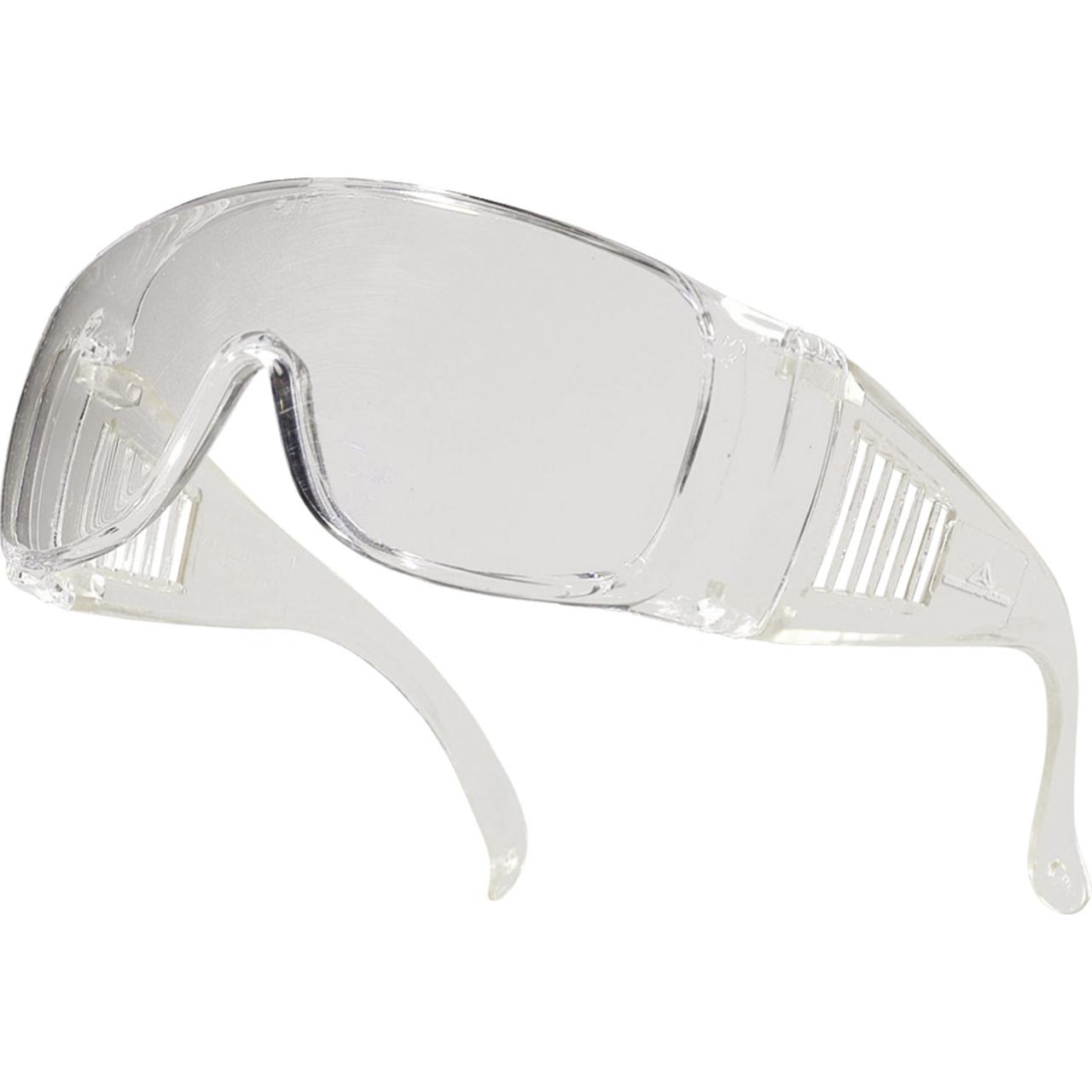 Окуляри відкриті PITON CLEAR DELTA PLUS