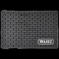 Коврик для инструментов Wahl 0093-6410