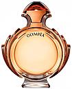 Женская парфюмированная вода Paco Rabanne Olympea Intense, 80 мл, фото 2