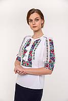 Блуза, розмір L, XL
