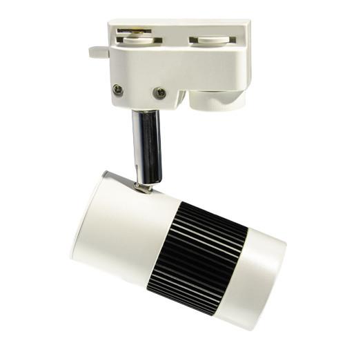Трековый LED светильник Vela VL-813 13W белый