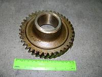 Шестерня привода промежуточного вала Z-39,ПАЗ,320570-1701056
