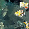Літій може виявитись реальною проблемою на шляху до декарбонізації