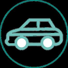 Машинки и гоночные треки