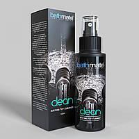 Очищающее средство Bathmate Clean, 100 мл