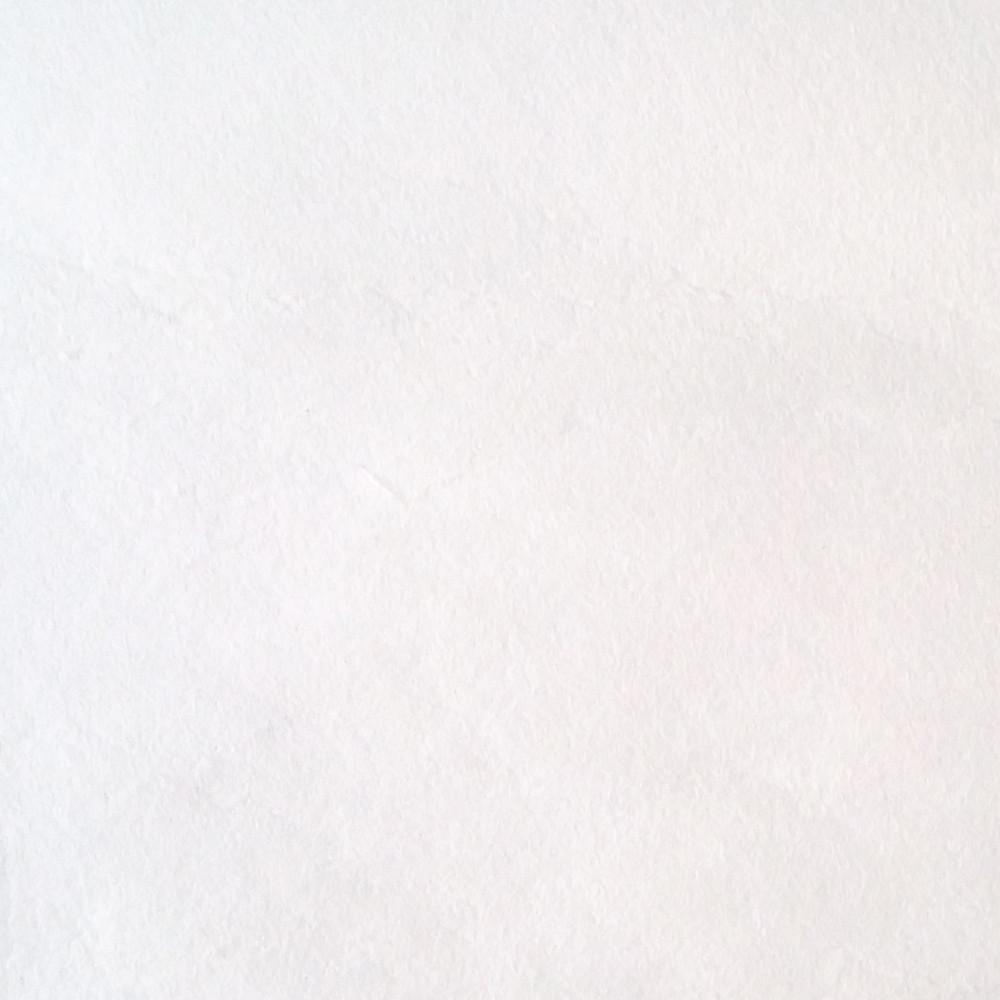 Фетр жесткий 1 мм, полиэстер, БЕЛЫЙ, 1 х 0.82 м, на метраж