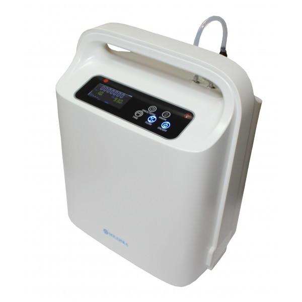 Медицинский кислородный концентратор Y007C-1W
