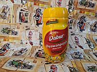 Чаванпраш Дабур Манго, Chyawanprash Mango Dabur, 500гр, фото 1