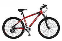 """Велосипед горный Corrado Kanio 2.1 MTB 26""""., фото 1"""