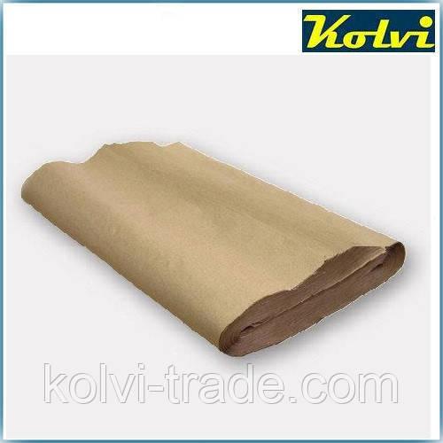 Пакувальний папір оптом 160см (рулон)
