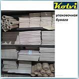 Пакувальний папір оптом 160см (рулон), фото 2