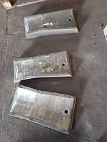 Многотонные отливки, фото 2