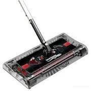Электровеник Twister Sweeper супер-венник для уборки