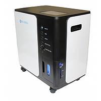 Медицинский кислородный концентратор Y007-3