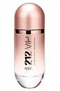 Женская парфюмированная вода Carolina Herrera 212 Vip Rose,80 мл, фото 2