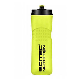 Пляшка для води Scitec Nutrition Bidon Bike (650 мл)