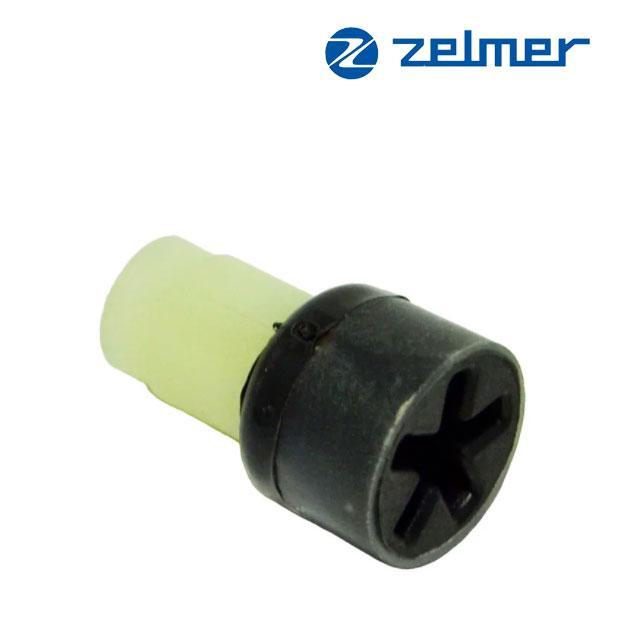Муфта моторного блока 700W для блендера Zelmer 491.0010 10001319 (756810)