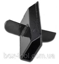 Колун для дровокола Iron Angel ELS 3000 (делитель)