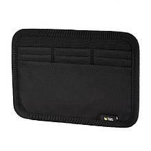 M-Tac вставка модульная кошелек Black