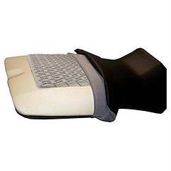 Обігрівач сидіння Symtec 30 Watt Seat Heater Kit