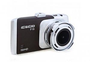 Видеорегистратор автомобильный  EKEN F18 Full HD 1080p
