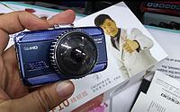 Видеорегистратор для автомобиля EKEN F10 Full HD 1080p