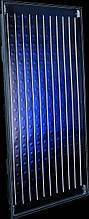 Солнечный коллектор плоский.SKN-4.0 Buderus Германия