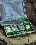 Коробка - поводочница, фото 2