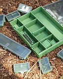 Коробка - поводочница, фото 3