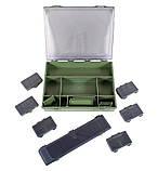 Коробка - поводочница, фото 5