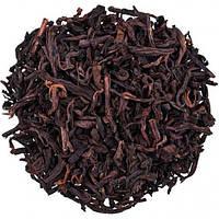 Чай Черный Китайский пуер Философия Китая крупно листовой Tea Star 50 гр Китай, фото 1