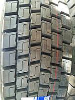 Грузовая шина 315/70 R22.5 HiFly HH107 (ведущая)