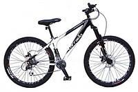 Велосипед горный Corrado Namito 1.0 DJ.