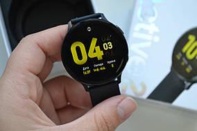 Samsung Galaxy Watch Active 2 44mm Black SM-R820 Оригинал!