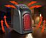 Переносной обогреватель Хенди Хиттер 400W Handy Heater ОРИГИНАЛ.  Код 10-4684, фото 8