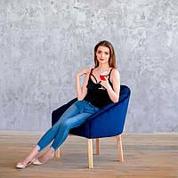"""Крісло для кафе """"Laura"""", фото 1"""