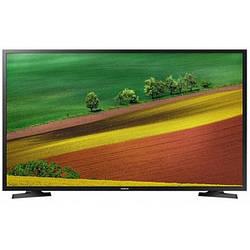 """Телевізор 32"""" Samsung UE32N4000A"""