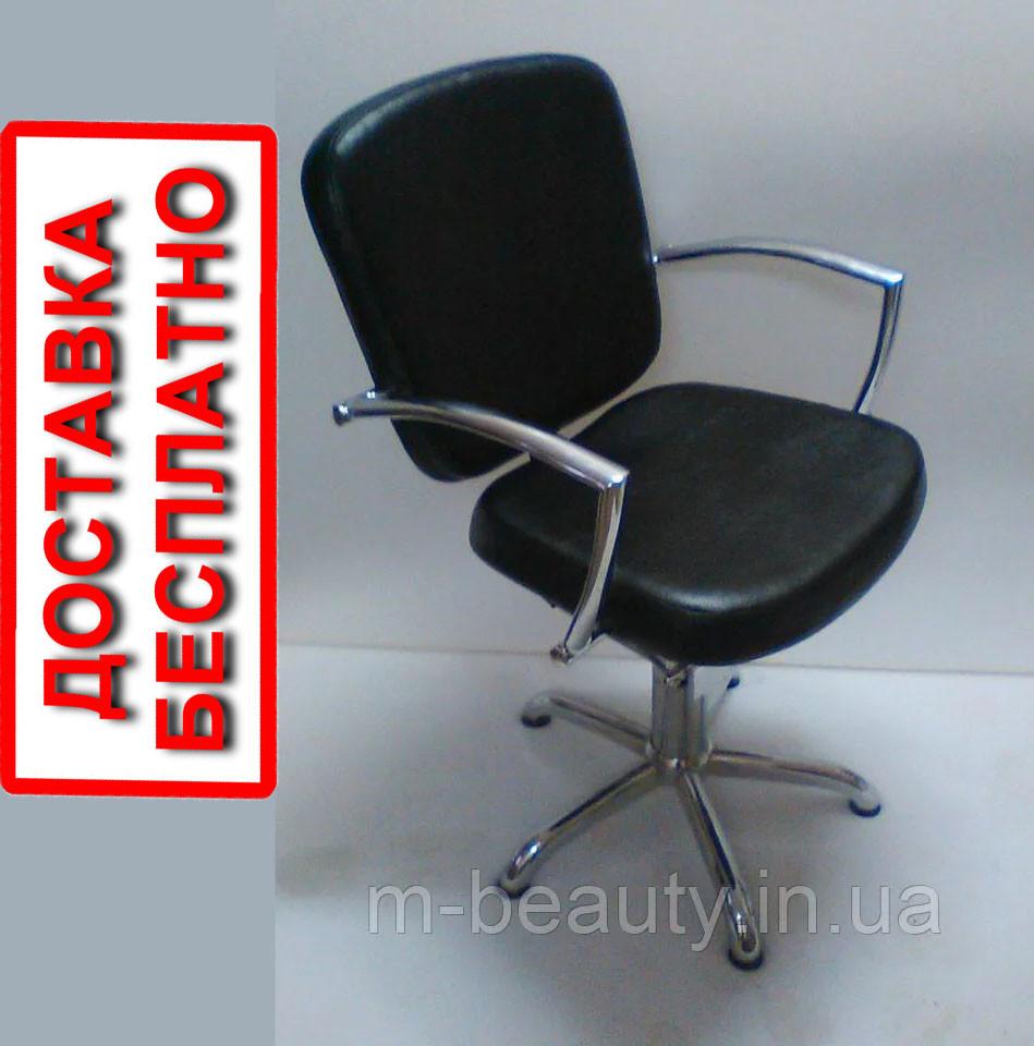Парикмахерские кресла для салона красоты ANDREA