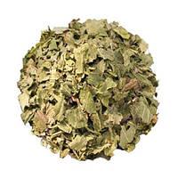 Чай травяной МАРОККАНСКАЯ МЯТА Роннефельдт/ MOROCCAN MINT Ronnefeldt, 100 г