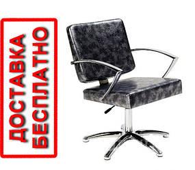 """Кресло парикмахерское парикмахерские кресла для салона красоты """"DIAN"""""""